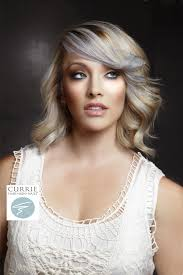 short medium haircuts for women medium hairstyles for women 50