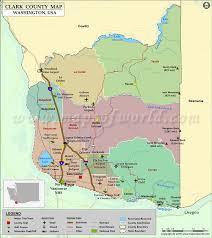 clark county gis maps clark county map washington