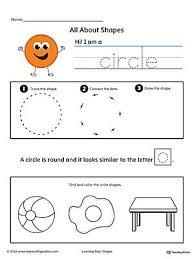 25 unique circle shape ideas on pinterest circle crafts