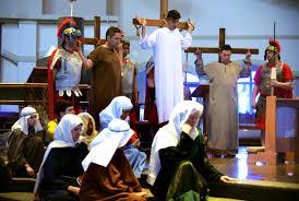 minneapolis st paul plays mix theater faith