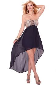 cheap dresses for teens oasis amor fashion