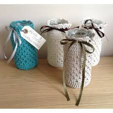 wedding wish jar free pattern crochet wedding wish jars pattern hobbycraft