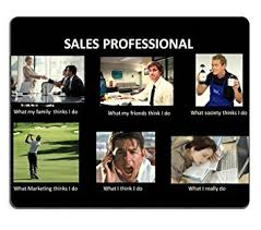 Funny Office Memes - com professional office funny meme custom sales mouse pad