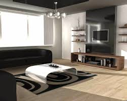 Modern Bedroom Decorating Ideas 2012 Home Decorating Interior Design Ideas