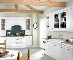 kitchen collection store hours kitchen collection new modern kitchen collection interior