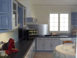 home staging cuisine chene home staging cuisine chene home staging cuisine chene with home