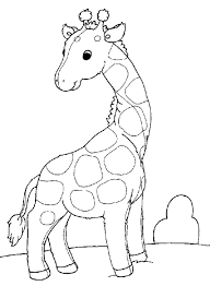 free printable coloring pages for older kids fun coloring pages