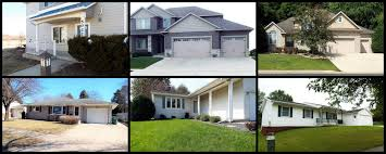 real estate directory blog a blog about real estate sales and