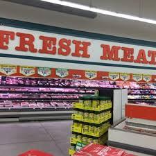 winco foods 75 photos 94 reviews grocery 4137 elverta rd