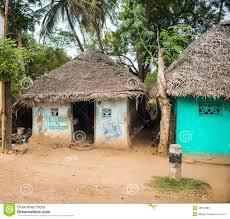100 house design pictures in tamilnadu download 1700 sq ft