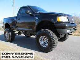 pics of lifted ford trucks 1999 ford f150 xlt lifted truck virginia ford f150 4wd