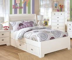 best white full size bedroom set best 25 full size trundle bed