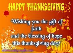 happy thanksgiving quotes for employees thanksgiving messages