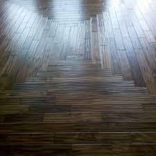 custom wood flooring 14 photos flooring fresno ca phone