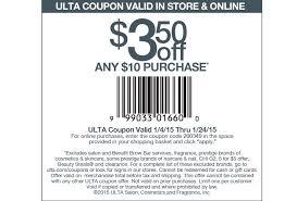 walmart hair salon coupons 2015 ulta beauty salon coupons hair coloring coupons