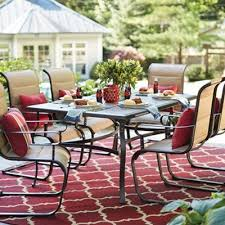 home depot design your own patio furniture 82 best modern furniture ideas images on pinterest furniture
