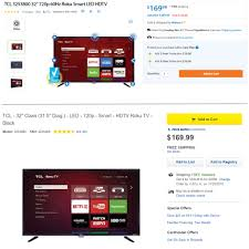 amazon price match black friday black friday 2016 how do retailers u0027 deals compare brand view