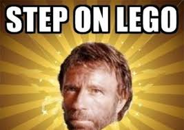 Meme Images Without Text - chuck norris memes without bottom text album on imgur