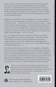 Massachusetts travel poems images Monograph poems the national poetry ser simeon berry jpg