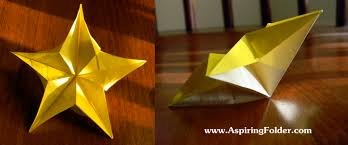 new origami christmas tree star 63 for your modern house with