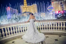 bridal makeup las vegas most sought after bridal makeup artist
