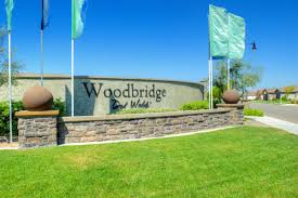 Second Chance Consignment Modesto Ca by Woodbridge Manteca Ca 55places Com Retirement Communities