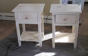 Unfinished Furniture Nightstand Unfinished Wood Dresser Drawers Beautiful Piece Of Unfinished