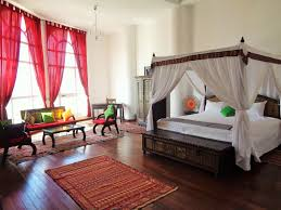 Decoration Spa Interieur La Residence Hotel U0026 Spa Adama Ethiopia Booking Com