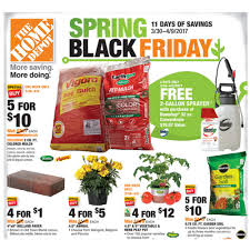home depot black friday dyson home depot spring black friday sale 2017 3 30 4 9