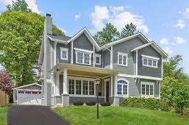 searchable house plans 10 best builder house plans of 2014 builder magazine builder