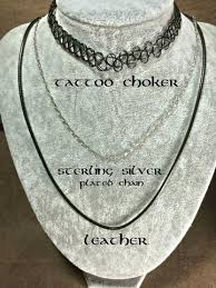 zodiac necklace constellation necklace horoscope astrology