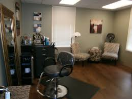 chair rental chicago colorado springs hair salon spa services chair rental chicago
