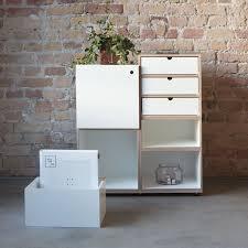 B O Schreibtisch L Form Büroregale Jetzt Modulares Regal Kaufen Stocubo
