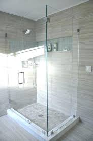 home depot bathroom tile ideas lowes bathroom shower tile showers bath showers at shower stalls