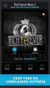 my mixtapes apk datpiff free mixtapes android apps on play