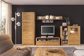 Wohnzimmer Dekoration Kaufen Wohnwand Dekorieren Faszinierend Auf Dekoideen Fur Ihr Zuhause
