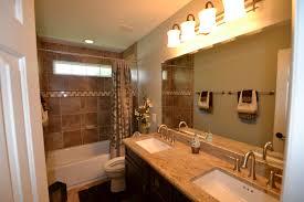 fair guest bathrooms guest bathroom traditional bathroom san