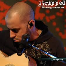 daughtry crawling back to you mp3 download 320kbps download daughtry chris daughtry дискография 2005 2012 free