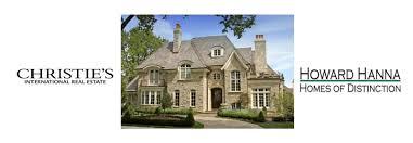 luxury home consultants