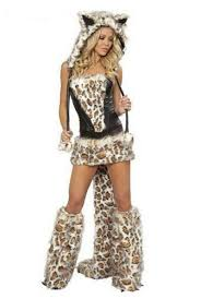 Cowgirl Halloween Costumes Adults 7 Halloween Costumes Images