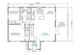 Simple Cabin Plans With Loft 33 Cabin Floor Plans Small Cabin Floor Plans With Loft Open Floor