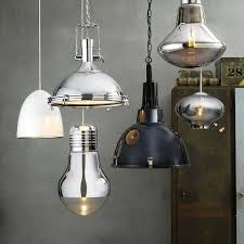 Installing Pendant Light Fixture Perth Bedroom Pendant Lights Bedroom Pendant Lights The Most