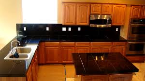 Kitchen Cabinets Houston by White Kitchen Cabinets Home Depot All About House Design Kitchen