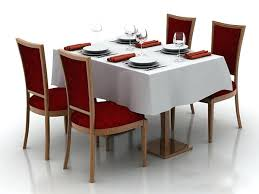 Restaurant Dining Chairs Awesome Restaurant Dining Room Chairs Ideas Best Inspiration