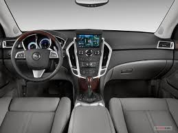 cadillac srx price 2010 cadillac srx prices reviews and pictures u s