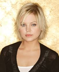 soap stars hairstyles 88 best hair images on pinterest colourful hair cute hairstyles