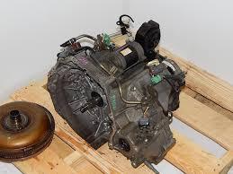 all acura honda 4 6 cylinder manual automatic transmission s j