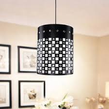 Decorative Chandelier Ceiling Plate Circular Ceiling Plate Multi Light Pendant Decoration