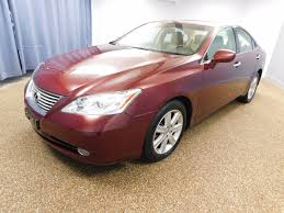 is lexus es 350 rear wheel drive 2008 lexus es 350