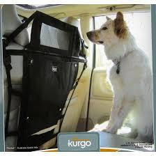 protection siege voiture pour siege auto séparation de siège auto grilles et filet de séparation pour voiture